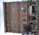 Image for Downtown Evanston Historic District - 927 Main Street