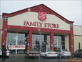 Image for Salvation Army Family Store - Happy Valley, OR