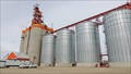 Image for Pioneer Elevator - Carseland, AB