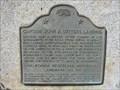 Image for Captain John A. Sutter's Landing