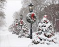 Image for Main Street - Wellsboro, PA