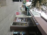 Image for Montclair Barbers - Oakland, CA