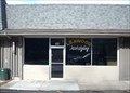 Image for Leawood Hairstyling