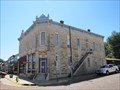 Image for Chase County National Bank - Cottonwood Fall, Kansas