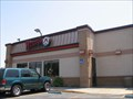 Image for Wendy's - West Hammer Ln - Stockton, CA