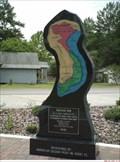 Image for Vietnam War Memorial, Veterans Memorial Park, Perry, Florida, USA]