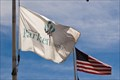 Image for Flag of the Town of Parker - Parker, CO