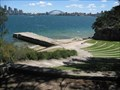 Image for Bradleys Head Amphitheater - Sydney Harbour, Australia