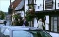 Image for Tandoori Restaurant, High St, Cookham, Berks, UK – Midsomer Murders, Second Sight (2005)