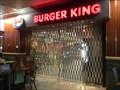 Image for Burger King  - McCarren Airport Concourse C - Las Vegas, NV