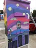 Image for City Box - San Jose, CA