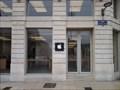 Image for Apple Store - Bordeaux, France
