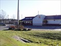 Image for Burger King - US 301 - Baldwin, Florida