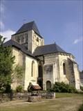 Image for Église Notre-Dame (Crouzilles, Centre, France)