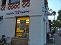 Image for Baskin Robins - San Clemente, CA