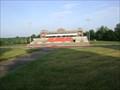 Image for Ernest W. Spangler Stadium - Boiling Springs, NC