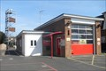 Image for Tiptree Fire Station.