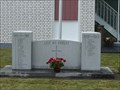 Image for ROYAL CANADIAN LEGION BRANCH # 483  --  Claremont, Ontario