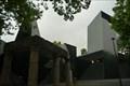 Image for New Synagogue - Mainz, Rheinland-Pfalz, Germany