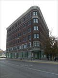 Image for Fidelity Building - Benton Harbor, MI
