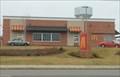 Image for McDonald's - Broad Street - Manakin-Sabot, VA