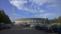 Image for Olympic Stadium - 1952 Helsinki Finland