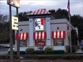 Image for KFC 885 State Road 60, Lake Wales, Fl