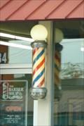 Image for The Barber Shop - Federal Way, Washington