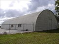 Image for Reynolds Industrial Park Quonset Hut - Green Cove Springs, FL