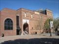 Image for Haunted Woodland Opera House - Woodland, CA