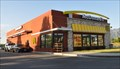 Image for McDonalds ~ 12300 South