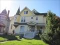 Image for 944 East Walnut Street - Springfield, Missouri