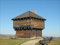 Image for Wilderness Road Blockhouse - Duffield, VA