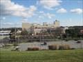 Image for Anheuser-Busch - Merrimack, NH