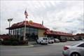 Image for McDonald's – Alabama Hwy (GA 151) – Ringgold, GA