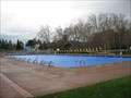 Image for Amador Valley Community Park Pool - Pleasanton, CA