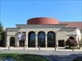 Image for Dayton Art Institute - Dayton, Ohio