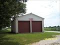Image for Monett Rural Fire Station No. 2