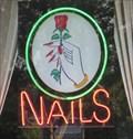 Image for Lyly Nails - Sacramento, CA