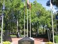 Image for Veterans Memorial - Central Park - Santa Clara, CA