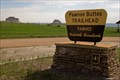 Image for Pawnee Buttes Trailhead - Grover, CO