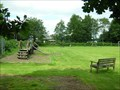 Image for Hawkshead Recreation ground and play area Cumbria