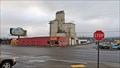 Image for Flour Mill - Spokane, WA