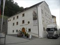 Image for Former Customs House - Vaduz, Liechtenstein