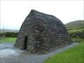 Image for Gallarus Oratory - Ireland