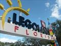 Image for Legoland Florida - Winter Haven, FL