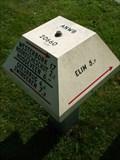Image for 20660 - Nieuweroord NL