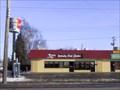 Image for KFC - Westlock, Alberta