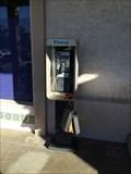 Image for Trader Joe's Payphone - Laguna Hills, CA