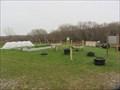 Image for Community Learning Garden - Erie, PA